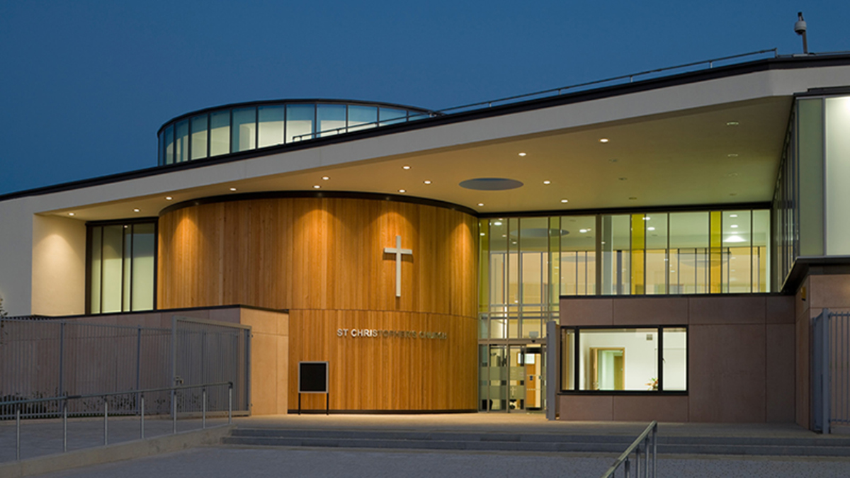 SLS @ Tudor Grange Academy Samworth - Leicester - 1 - SchoolHire