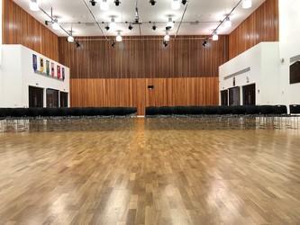St John Bosco College - Wandsworth - 4 - SchoolHire