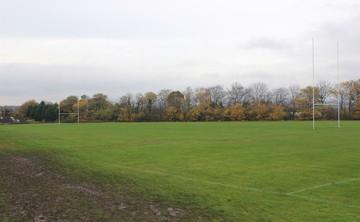Grass Pitches - SLS @ St Peters (Wigan) - Wigan - 2 - SchoolHire