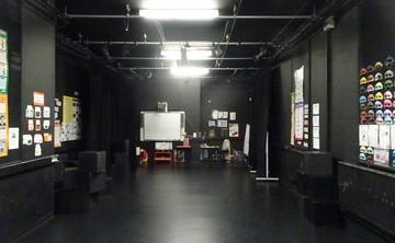 Drama Studio  - SLS @ Ursuline Academy Ilford - Redbridge - 1 - SchoolHire