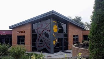 SLS @ Woodhey High School - Bury - 1 - SchoolHire