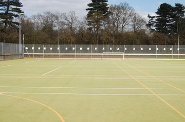 Astro Pitch - Framingham Earl High School - Norfolk - 1 - SchoolHire