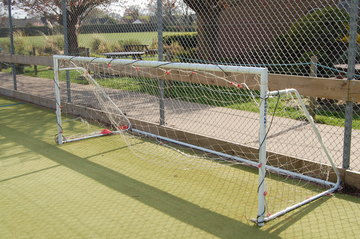 Astro Pitch - Framingham Earl High School - Norfolk - 2 - SchoolHire