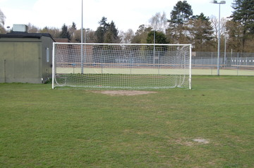 11a side Football Pitch - Framingham Earl High School - Norfolk - 2 - SchoolHire
