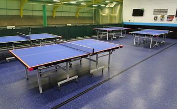 Activity Studio  - SLS @ Winstanley College - Wigan - 2 - SchoolHire