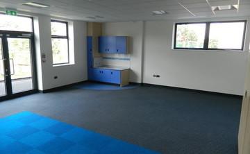 Specialist Classroom - Primary Rooms - SLS @ Wren Academy - Barnet - 2 - SchoolHire