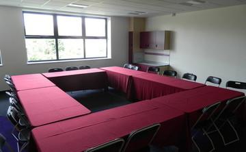 Specialist Classroom - Meeting Room - SLS @ Wren Academy - Barnet - 1 - SchoolHire
