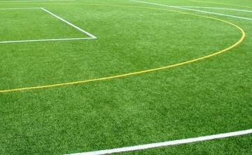 3G Pitch  - SLS @ Haggerston School - Hackney - 1 - SchoolHire