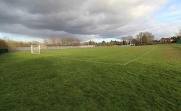 Grass Pitch - SLS @ Bartley Green School - Birmingham - 1 - SchoolHire
