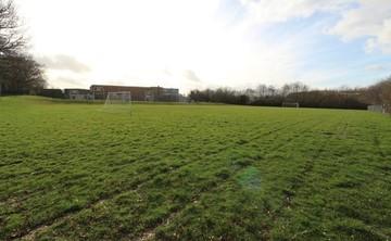 Grass Pitch - SLS @ Bartley Green School - Birmingham - 2 - SchoolHire