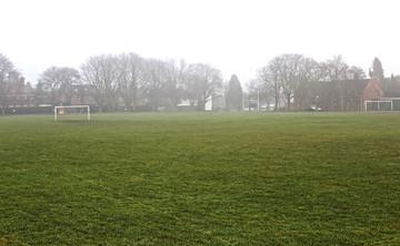 Grass Pitch - SLS @ Beverley Grammar School - East Riding of Yorkshire - 1 - SchoolHire