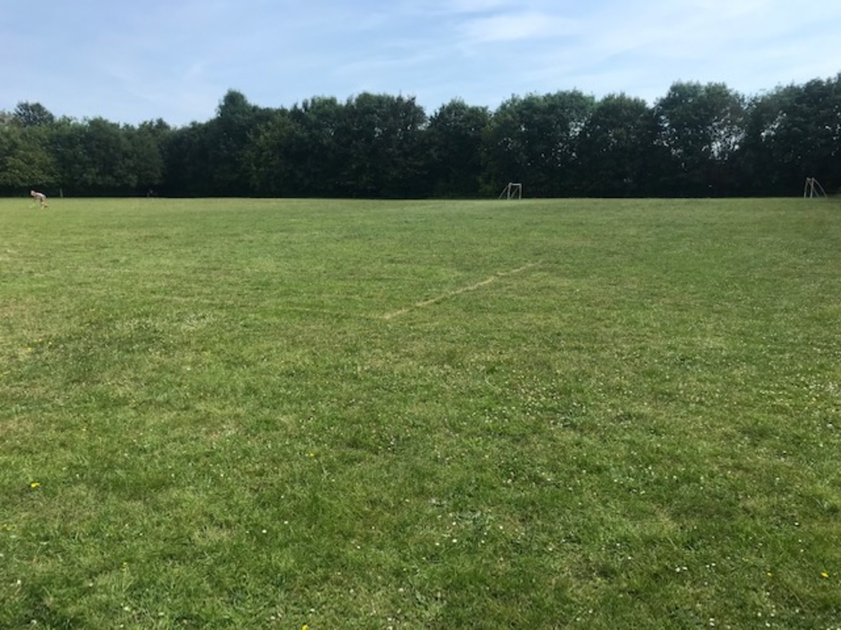 Multi Use Pitches (Sun Hill) - The Perins MAT - Hampshire - 1 - SchoolHire