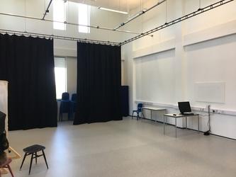 Drama Room 1 - Westfield Academy - Hertfordshire - 3 - SchoolHire