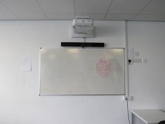 ICT Suites - UTC@MediaCityUK - Manchester - 3 - SchoolHire