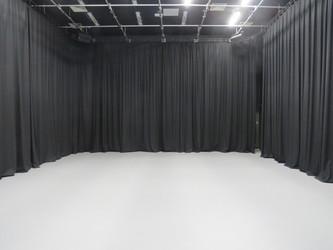 Film Studio 1 - UTC@MediaCityUK - Manchester - 2 - SchoolHire