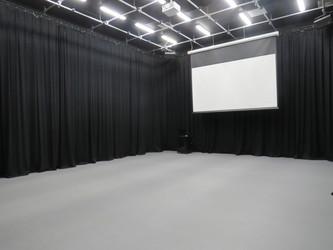 Film Studio 1 - UTC@MediaCityUK - Manchester - 1 - SchoolHire