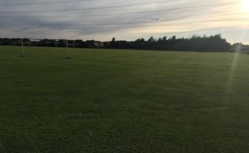 Grass Football Pitch - 11 v 11 - SLS @ Magdalen College School - Northamptonshire - 3 - SchoolHire