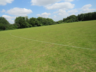 Cricket Pitch (with artificial strip) - Kings' School Sports and Community Centre - Hampshire - 2 - SchoolHire