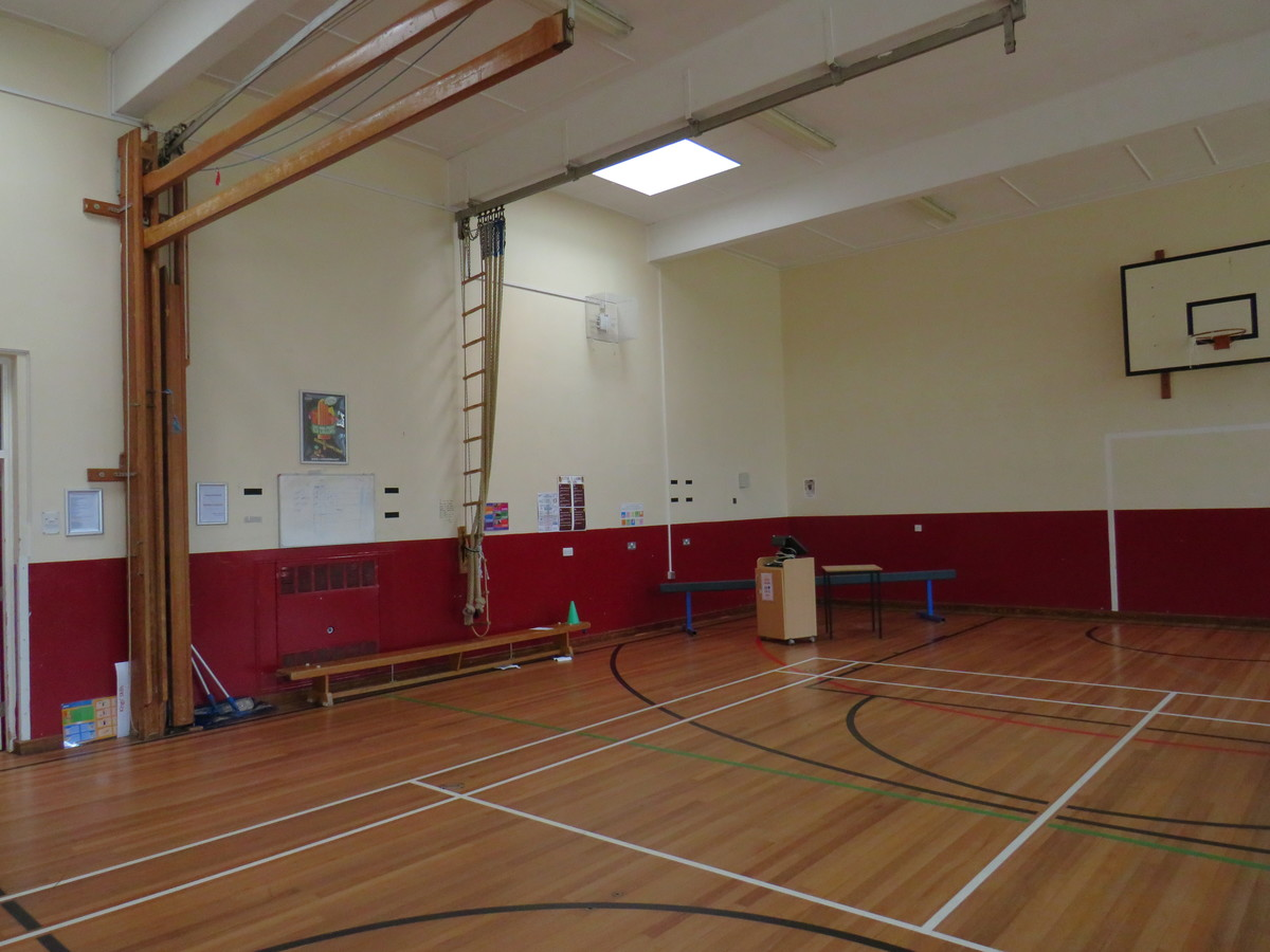 Gym - Kings' School Sports and Community Centre - Hampshire - 4 - SchoolHire