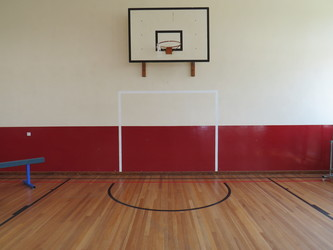 Gym - Kings' School Sports and Community Centre - Hampshire - 1 - SchoolHire