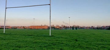 Grass Pitches - SLS @ Ormiston Chadwick Academy - Cheshire West and Chester - 1 - SchoolHire