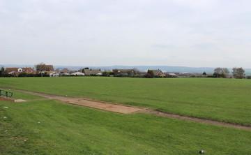 Grass Pitch 11 v 11 - SLS @ St Pius X Catholic High School - Rotherham - 1 - SchoolHire