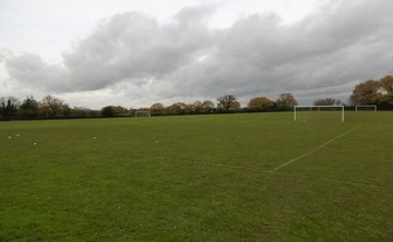 Grass Pitch  - SLS @ St Albans Girls School - Hertfordshire - 1 - SchoolHire