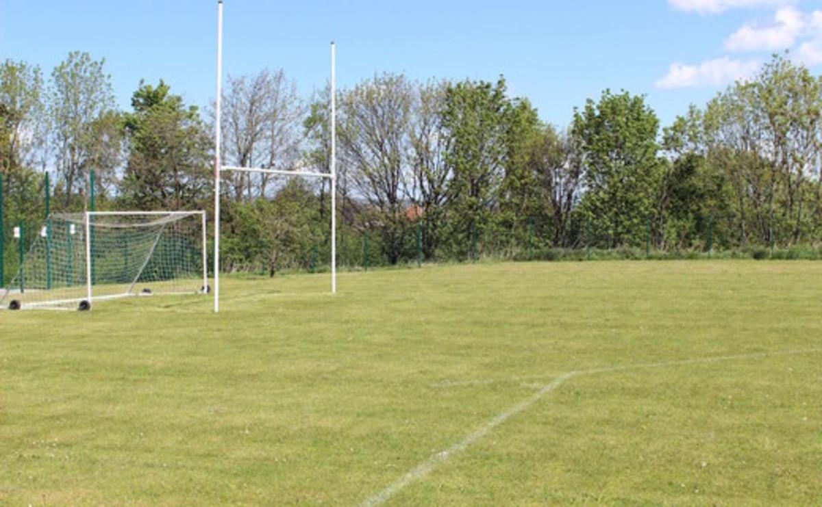 11 v 11 Grass Pitch - SLS @ Sheffield Park Academy - Sheffield - 1 - SchoolHire