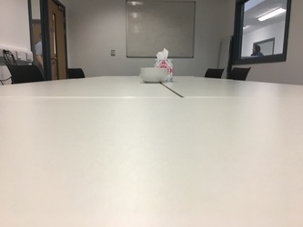 Meeting Room - Westfield Academy - Hertfordshire - 4 - SchoolHire