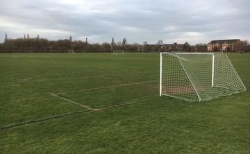 Grass Pitch - 11v11 (Adult) - SLS @ Long Eaton School - Nottingham - 1 - SchoolHire