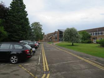 Riddlesdown Collegiate - Surrey - 4 - SchoolHire