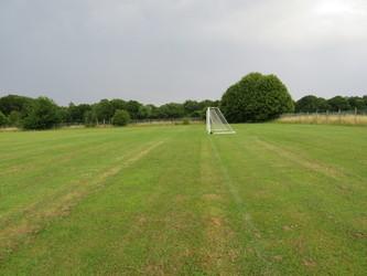 11 a side pitches - Riddlesdown Collegiate - Surrey - 2 - SchoolHire
