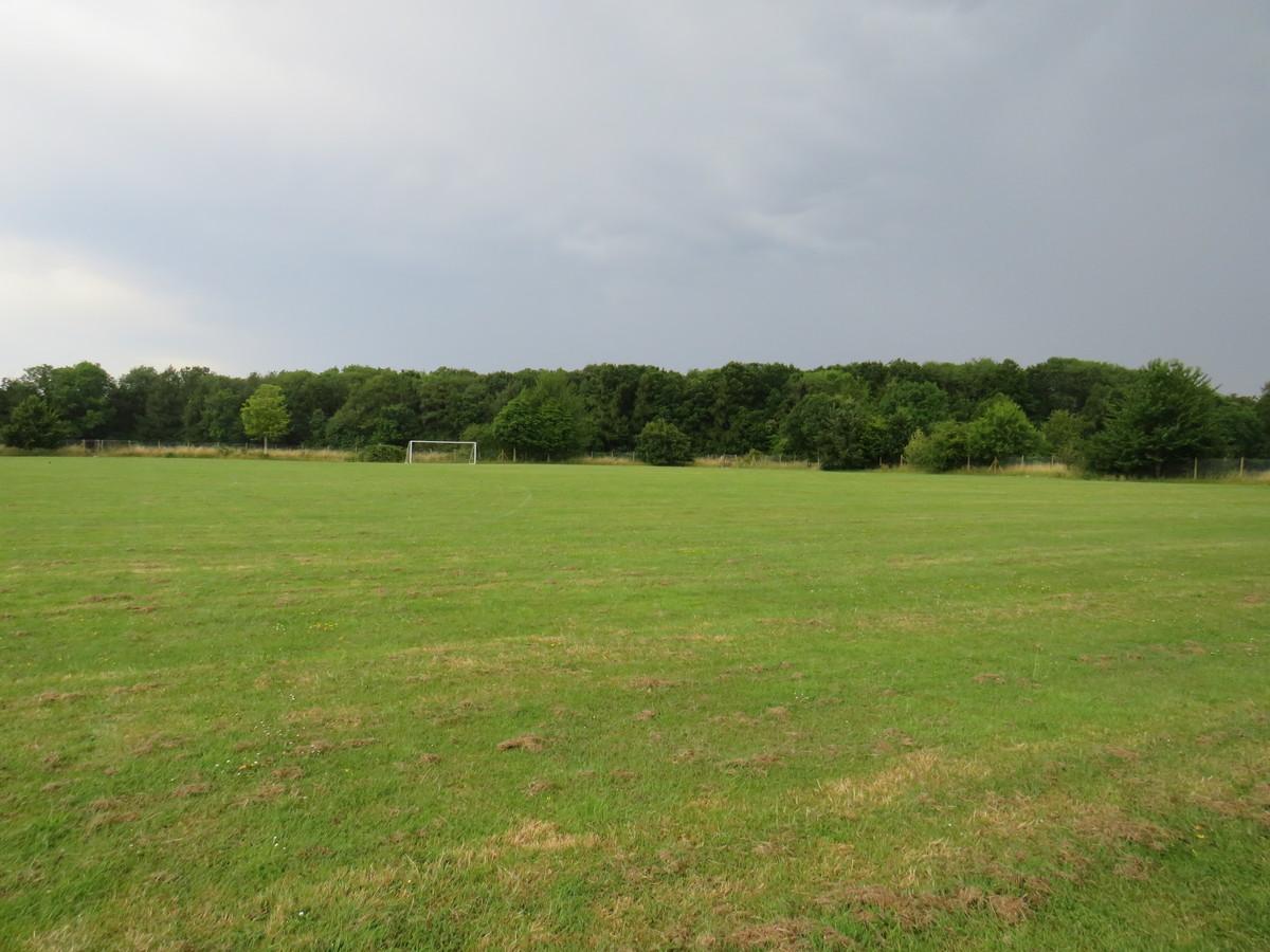11 a side pitches - Riddlesdown Collegiate - Surrey - 3 - SchoolHire