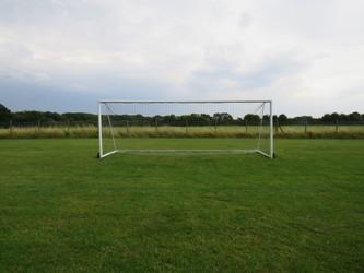 11 a side pitches - Riddlesdown Collegiate - Surrey - 1 - SchoolHire