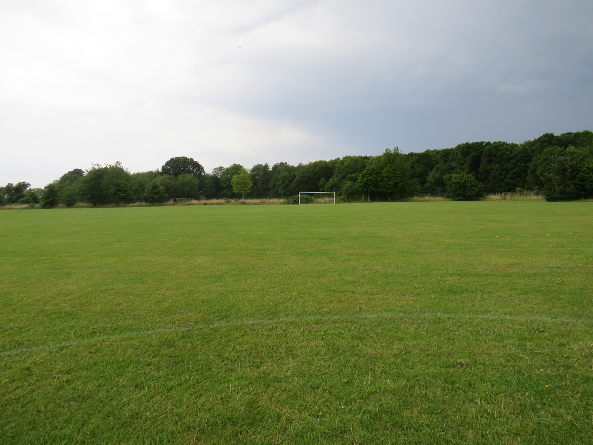 11 a side pitches - Riddlesdown Collegiate - Surrey - 4 - SchoolHire