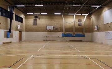 SLS @ Beverley Grammar School - East Riding of Yorkshire - 2 - SchoolHire