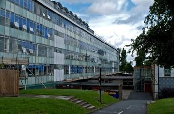 SLS @ Ark Putney Academy - Wandsworth - 4 - SchoolHire