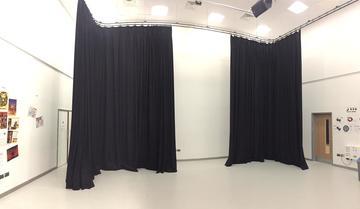 Drama Studio - 119 - SLS @ Ark Elvin Academy - Brent - 4 - SchoolHire
