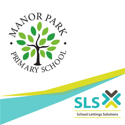 SLS @ Manor Park Primary School - Sutton - 3 - SchoolHire
