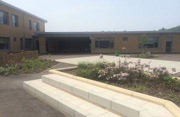 SLS @ Redbridge Bank View High Schools - Liverpool - 3 - SchoolHire