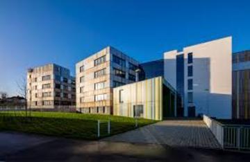 SLS @ Crest Academy - Brent - 4 - SchoolHire