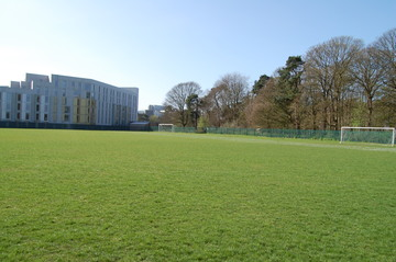 Football Pitch 1 - City Academy Norwich - Norfolk - 1 - SchoolHire