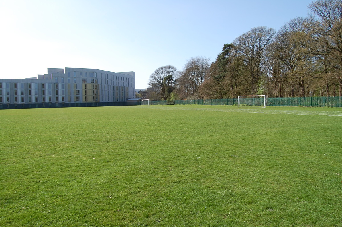 Football Pitch 1 - City Academy Norwich - Norfolk - 4 - SchoolHire