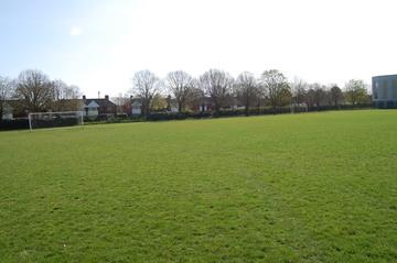 Football Pitch 2 - City Academy Norwich - Norfolk - 4 - SchoolHire