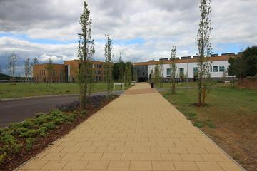 SLS @ Kings Langley Secondary School - Hertfordshire - 3 - SchoolHire