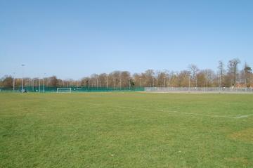 Football Pitch 3 - Junior - City Academy Norwich - Norfolk - 1 - SchoolHire