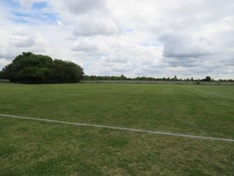 Training Grid - Heston Community School - Hounslow - 1 - SchoolHire