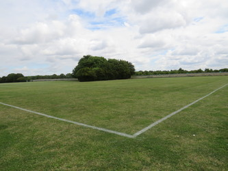 Training Grid - Heston Community School - Hounslow - 2 - SchoolHire