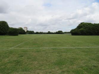 Training Grid - Heston Community School - Hounslow - 3 - SchoolHire