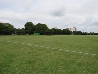 Training Grid - Heston Community School - Hounslow - 4 - SchoolHire
